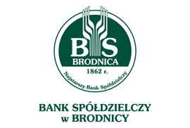 brodnica.png